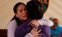 Melissa Paredes hace su aparición en 'Ojitos Hechiceros' [VIDEO]