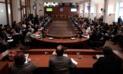 La OEA pide cancelar las elecciones presidenciales del 22 de abril en Venezuela