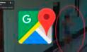 Google Maps: Debía buscar la casa de su pareja y capó extraña imagen
