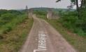 Google Maps: Recorre el desolado tramo que te lleva a Corea del Norte desde Rusia