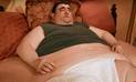Estados Unidos: Ingresó a reality para bajar de peso, pero falleció durante el rodaje