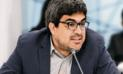Sociólogo Martín Benavides asume jefatura de Sunedu