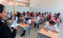 Sutep propone al Minedu postergar inicio del año escolar 2018