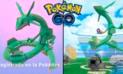 Pokémon GO: Truco permite atrapar siempre a los pokémon en las incursiones