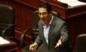 "Salvador Heresi afirma que moción de vacancia es un ""acto de venganza"""