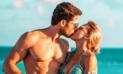 Sebastián Rulli y Angelique Boyer compartieron el secreto para mantener un relación sólida