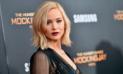 Jennifer Lawrence revela importante exigencia antes de tener relaciones sexuales