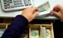 Subir el sueldo mínimo será otra vez una decisión política