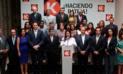 Fuerza Popular decidió apoyar moción de vacancia a Pedro Pablo Kuczynski