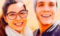 """Ivana Yturbe: """"Expuse mucho mi relación y creo que fue lo peor que hice"""""""