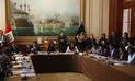 Contraloría irá al Congreso para informar acciones de control en la Sunedu