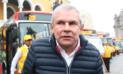 """Luis Castañeda sobre vacancia presidencial: """"Constitucional y legalmente sí es procedente"""""""