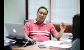 Fallece José Castañeda, gerente de Regiones del Grupo La República