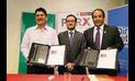 Impulso a exportaciones de Cajamarca se consolidará con nuevo plan regional