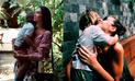 Instagram: Natalie Vértiz envía mensaje a su hijo y enternece a todos [FOTOS]