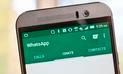 WhatsApp: las necesarias actualizaciones que los usuarios esperaban