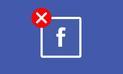 ¡Atención! Cofundador de WhatsApp pide la eliminación de Facebook