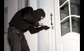 Sepa cómo evitar robos en viviendas durante la Semana Santa
