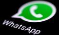 WhatsApp: Así puedes enviar archivos de más de 100 MB