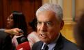 Martín Vizcarra debe encabezar Cumbre de las Américas, dice Villanueva