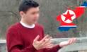YouTube Viral: Asegura ser del 2030 y relata fatídico destino de Corea del Norte [VIDEO]