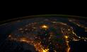 La Hora del Planeta: Hoy 187 países apagan sus luces contra el cambio climático