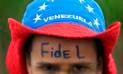 ¿Venezuela y Cuba en la mira de guerra de nuevo equipo de asesores de Trump?