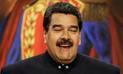 Martín Vizcarra evadió tema de Nicolás Maduro en Cumbre de las Américas