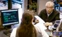 Afiliados de AFP próximos a jubilarse podrán acceder a una pensión preliminar