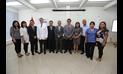 Minsa crea comité de expertos para impulsar lucha contra la tuberculosis pediátrica