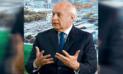 """Pedro Cateriano: """"No tengo ninguna confianza en la actuación del Congreso"""""""