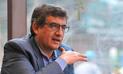 Oficialismo respalda eventual designación de César Villanueva en el Gabinete