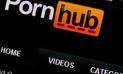 PornHub ofrece el servicio premium gratuito a sus usuarios