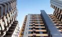 Ejecutivo promulgó ley que crea el mecanismo de hipoteca inversa
