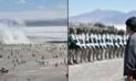 Bolivia recrea la única batalla que le ganó a Chile en la Guerra del Pacífico [VIDEO]