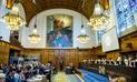 """Chile pide a la CIJ que desestime """"todas las demandas"""" de Bolivia"""