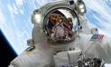 Estados Unidos: Amazon ofrecerá viajes al espacio con importante proyecto [FOTOS]