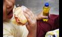 Piden a Vizcarra observar Alimentación Saludable