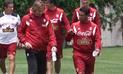 Selección peruana: ¿Está definida la lista para el Mundial? Nolberto Solano respondió