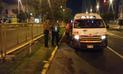 Serenos y policías intervienen a 1.200 personas en operativos preventivos en Jesús María