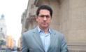 Salvador Heresi: este es el perfil del nuevo ministro de Justicia