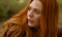 'Avengers: Infinity War': Filtran video de Scarlet Witch en acción