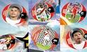 Selección peruana: venderán la colección de taps oficiales [FOTOS]
