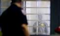 Estados Unidos: asesinó a balazos a 10 latinos y justicia tomó indignante decisión