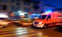EE.UU.: Dos muertos y 54 internados por consumir marihuana sintética