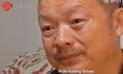YouTube: se volvió taxista y encontró a su hija desaparecida hace 24 años