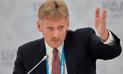 Rusia exige al Reino Unido retractarse por caso de envenenamiento