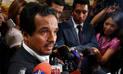El fujimorismo tiene un pacto con el Gobierno, acusa Morales [VIDEO]