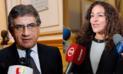 Juan Sheput denuncia alianza entre Martín Vizcarra y el fujimorismo
