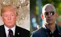 Estados Unidos: Donald Trump tiene en la mira a Amazon y anuncia importante medida